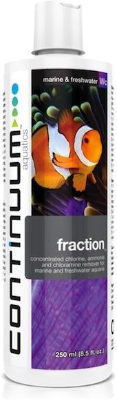 Continuum_Fraction.jpg